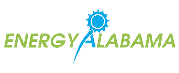 Energy Alabama Logo_small