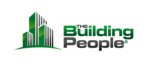 building people white